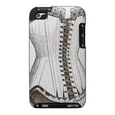 iPod Touch case