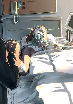 Бесѣды Jojo's Bizarre Adventure Anime, Jojo Bizzare Adventure, Jojo Anime, Anime Love, Cowboy Bebop, Blue Exorcist, Dragon Rey, Manga Anime, Anime Art