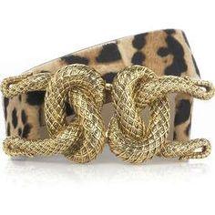 1000 images about leopard print on pinterest leopard print nails