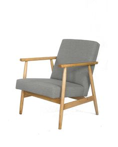 armchairs (11) Armchairs, Accent Chairs, Furniture, Home Decor, Wing Chairs, Upholstered Chairs, Couches, Decoration Home, Room Decor
