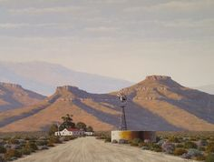 Find Paul Munro Painting listings at the best prices. We have 4 sales for: Paul Munro Painting Landscape Art, Landscape Paintings, Stella Art, Still Life Oil Painting, South African Artists, Art For Art Sake, Beach Art, Serendipity, Oil Paintings