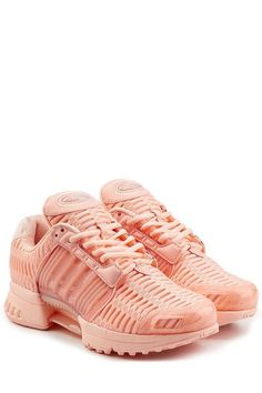 ADIDAS ORIGINALS - Climacool Sneakers   STYLEBOP Adidas Climacool Schuhe,  Urban Street Style, Adidas ed14f41f43