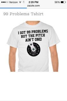 Want this Barbershop shirt so bad!