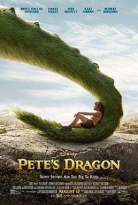 Pete's Dragon 2016 Full Movie Download DVDrip HD  http://www.hdmoviescity.com/adventure-movies/petes-dragon/