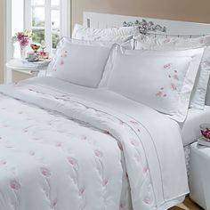 roupa de cama - Google Search