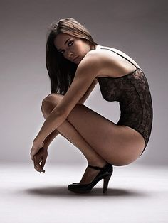 108fashion portraits Fashion Models Photography