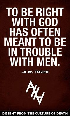 Discover and share Aw Tozer Quotes Prayer. Explore our collection of motivational and famous quotes by authors you know and love. Aw Tozer Quotes, Faith Quotes, Bible Quotes, Bible Verses, Me Quotes, Scriptures, Scripture Study, Biblical Quotes, Christian Life