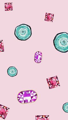 Diamond Wallpaper, Iphone Wallpaper, Background S, Diamond Gemstone, Diamonds, Wallpapers, Gemstones, Poster, Art