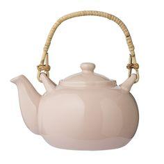 Bloomingville czajnik