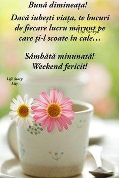 Happy Weekend, Mugs, Tableware, Dinnerware, Tumblers, Tablewares, Mug, Dishes, Place Settings