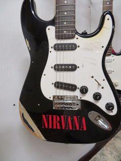 Hondo h 308 classical nylon string guitar 1980s made in japan hondo ii s type electric guitar black swarovskicordoba Choice Image