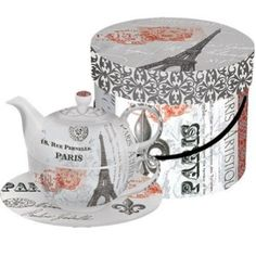 http://www.paristhemedgifts.com/paperproducts-saucers-eiffel/