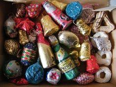 Retro Christmas, Childhood Memories, History, Budapest, Vintage, 3, Hungary, Nostalgia, Historia