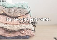 Fashion asian winter sweaters Ideas for 2019 - Asian Winter Fashion Winter Sweaters, Cozy Sweaters, Sweater Weather, Pastel Sweaters, Chunky Sweaters, Outfits Winter, New Outfits, Winter Ootd, Cozy Winter