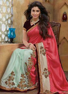 #Sarees #HalfSarees #Saris #OnlineShopping