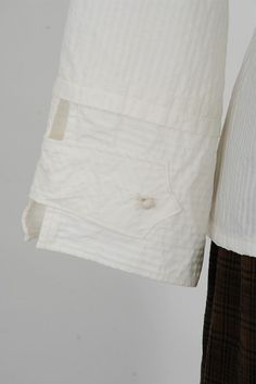Baedeker Shirt sh-baedeker - Ivey Abitz Bespoke