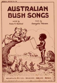 Illustration b music australia