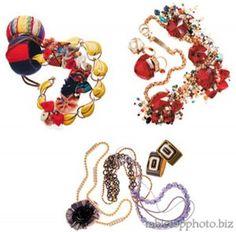http://www.tabletopphoto.biz/%e4%ba%a7%e5%93%81%e6%91%84%e5%bd%b1/best-jewelry-photographer/