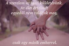 valentin nap egyedül idézetek Tünde Szmazsák (szmazsk) a Pinteresten