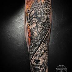 telefone zairo tattoos – Tattoo Tips Full Tattoo, Tattoo On, Samoan Tattoo, Tattoo Quotes, Norse Tattoo, Viking Tattoos, Harry Styles Tattoos, Trendy Tattoos, Arm Tattoos