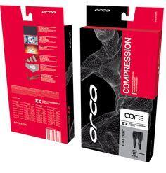 Drug Packaging, Electronic Packaging, Cool Packaging, Packaging Design, Underwear Packaging, Spanx, Drugs, Packing, Branding