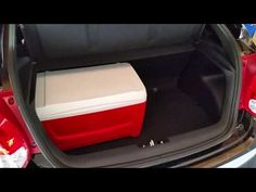 C Fc Ba D A D A D C Coolers Hyundai Veloster on 2013 Chrysler 200 V6 Oil Filter Location