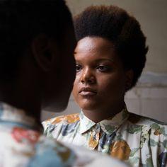 'KBELA': Quando o Cabelo da Mulher Negra Vira Filme