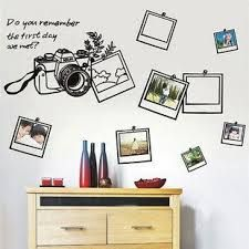 Perfect wall art for a Photographer!
