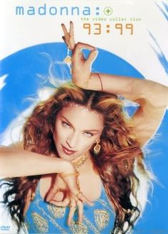 More Illuminati symbolism, this time by Madonna http://www.themphmethod.com/