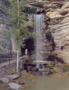Arkansas places to visit | Places to See in St. Joe Arkansas, Gilbert, Tyler Bend, Pindall ...