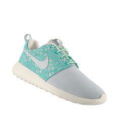 another chance 0faee ef32e  19 nike-shoes. Nike Air Max RunningRuns NikeNike IdNike ...