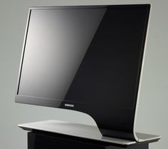 WANTTT Samsung Monitor