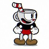 Cuphead and Mugman traverse strange worlds, acquire new weapons, learn powerful supermoves and uncover hidden secrets in Cuphead.
