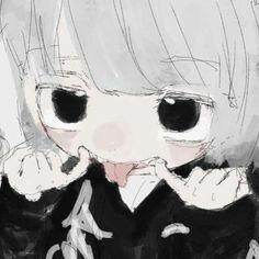 Aesthetic Art, Aesthetic Anime, Aesthetic Japan, Korean Aesthetic, Me Anime, Anime Art, Pretty Art, Cute Art, Cute Drawings
