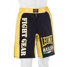 "Retrouvez nos Short MMA Leone 1947 \\""Rules\\"" chez Barbarian. Short Mma, Microfibre, Barbarian, Impression, Trunks, Shorts, Swimwear, Fashion, Workout Accessories"