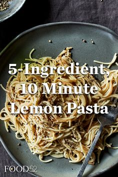 31 Best Pasta Images On Pinterest In 2019 Pasta Noodles Cooking