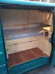 bildergebnis f r vw t4 innenausbau anleitung campingbus pinterest vw t4 campingbus und. Black Bedroom Furniture Sets. Home Design Ideas