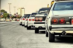 #nissan gtr evolution. If you believe in that sort of thing