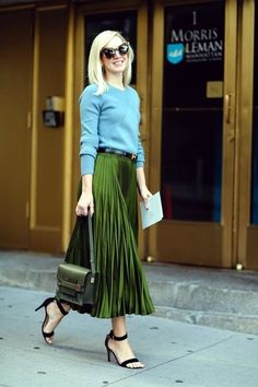 outfits-from-new-york-street-fashion-12