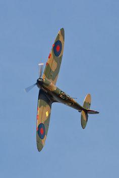 Ww2 Aircraft, Fighter Aircraft, Military Aircraft, Air Fighter, Fighter Jets, Spitfire Airplane, Airplane Fighter, The Spitfires, Supermarine Spitfire