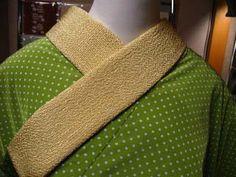 Traditional Kimono, Traditional Outfits, Yukata, Japanese Kimono, Kimono Fashion, Reusable Tote Bags, How To Wear, Clothes, Color