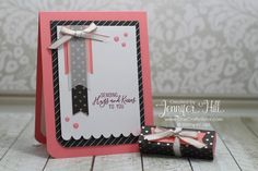 A Paper Pumpkin Thing: January 2018 Kit Valentine Day Love, Valentine Day Cards, Valentines, Valentine Ideas, All Paper, Note Paper, Love Scrapbook, Scrapbooking Ideas, Pumpkin Crafts
