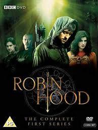 Regarder Robin Des Bois Hd Film Complet En Francais Streaming Vf