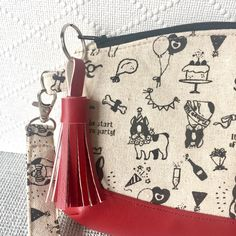 Excited to share this item from my shop: French bulldog gift - gift for her - dog lovers gift gift - wrist wallet - travel clutch bag - french bulldog print - frienchie gift Lovers Gift, Dog Lover Gifts, Dog Lovers, French Bulldog Gifts, Childrens Gifts, Pet Treats, Diy Stuffed Animals, Pet Gifts, Pet Accessories