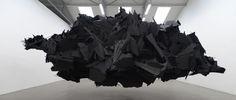 Martin Eder 'Hallucination', 2013 mixed media, x x Contemporary Sculpture, Contemporary Art, Instalation Art, Art Object, Public Art, Design Art, Modern Art, Cool Art, Art Photography