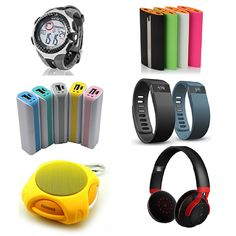 Various products available at RDCC Enterprises Start Up Business, Gadgets, Accessories, Products, Gadget, Jewelry Accessories