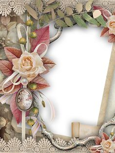 "Photo from album ""Скрап-странички"" on Yandex. Christening Invitations Girl, Frame Border Design, Printable Scrapbook Paper, Cute Frames, Frame Background, Christmas Frames, Beautiful Nature Wallpaper, Frame Clipart, Borders And Frames"