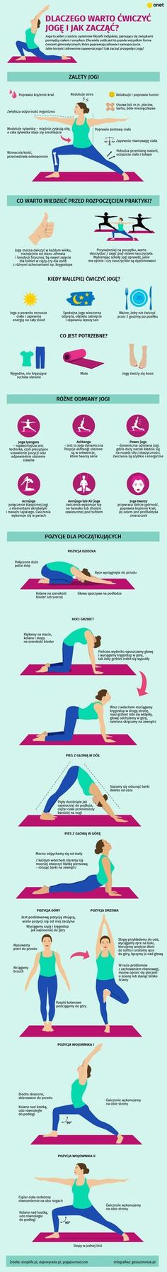 Yoga-Get Your Sexiest Body Ever Without Physical Fitness, Yoga Fitness, Health And Wellness, Health Fitness, Sport Diet, Plank Workout, Yoga Routine, Yoga Inspiration, Sexy Body