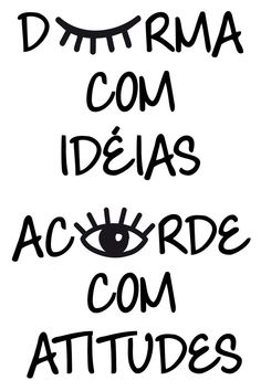 Trendy Wallpaper Preto E Branco Frases