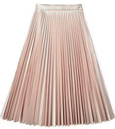 #bonadrag.com             #Skirt                    #Lover #Shell #Divinyl #Pleat #Mini #Skirt          Lover Shell Divinyl Pleat Mini Skirt                                          http://www.seapai.com/product.aspx?PID=434578